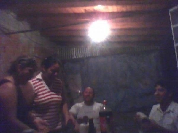Fotolog de laschispitasmik: Cordoba